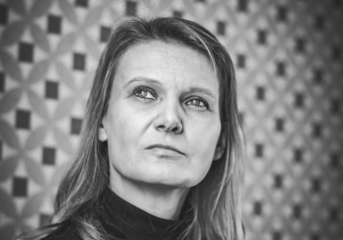 Ann Peuteman